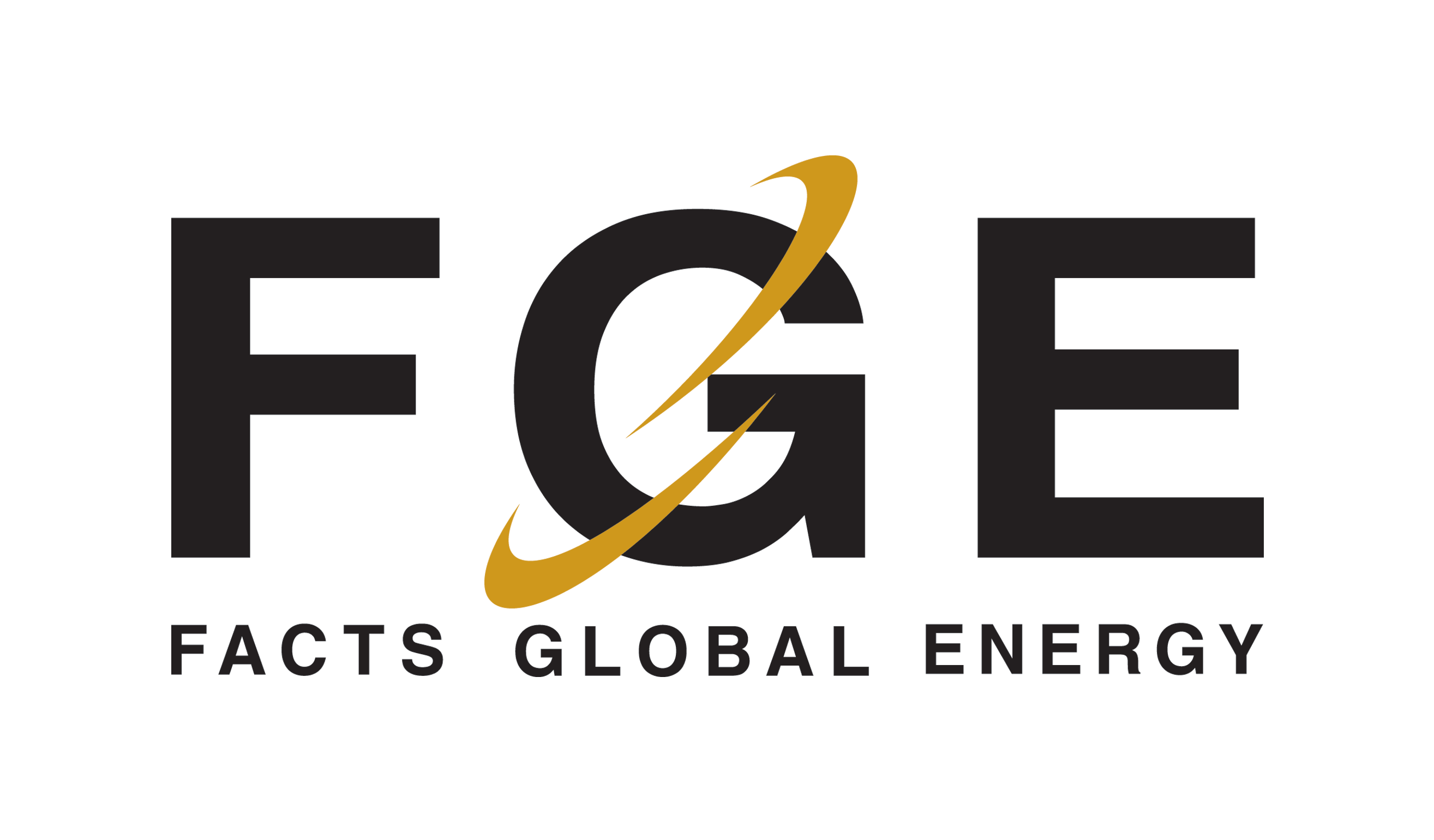 FGE - Energy consultants, Oil, Gas/LNG, and NGLs
