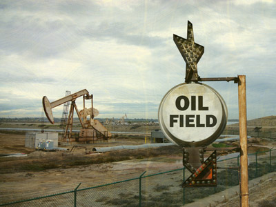 Crude-Oil-Data